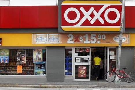 Mexican E-Commerce Grows, but Requires Some Coaxing | BUSS4 - E-Commerce | Scoop.it