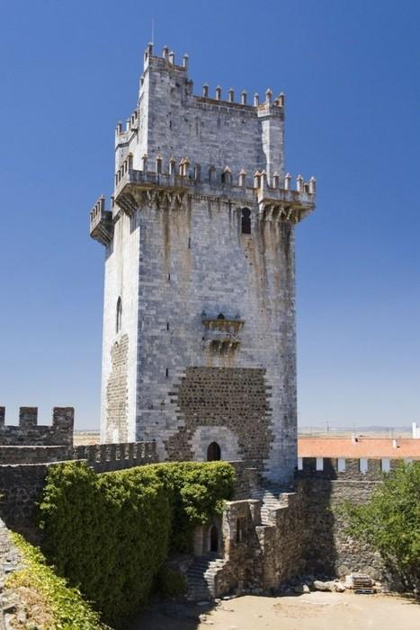 Beja Portugal | The Traditional Capital Of Baixo Alentejo | GITravel | Wired Wines of Alentejo | Scoop.it