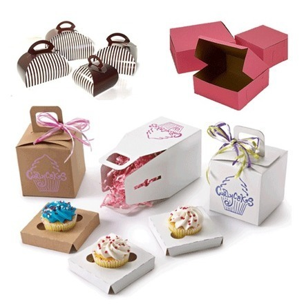 Pastry Boxes   Custom made Pastry Boxes Cheap and Beautiful   Printing and Packaging.   Scoop.it