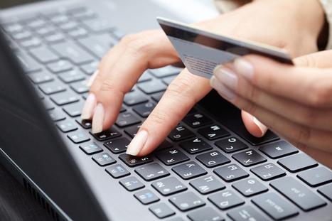 Интернет-ритейл и доставка товаров: как повысить индекс клиентского доверия | World of #SEO, #SMM, #ContentMarketing, #DigitalMarketing | Scoop.it