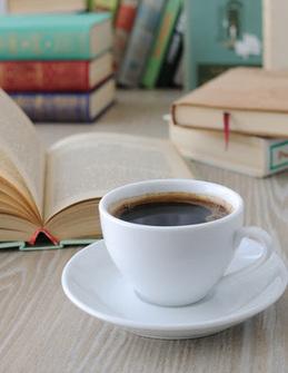 introducción a la literatura fantástica» de tzvetan todorov | Clásicos literarios | Scoop.it