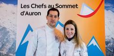 Entreprises de la semaine : Pâtisserie Chocolaterie Philippe Brito (Cannes)   Entreprises Alpes-Maritimes - Côte d'Azur   Scoop.it