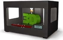 3D Printing Market is Rapidly Growing to $20 Billion Industry by 2019   Printing Technology News   Scoop.it