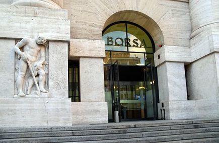 Mps, punto della situazione in Bce dopo il referendum | Monte dei Paschi ... di Siena ? | Scoop.it