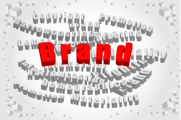 Building Brand Identity – Tag, You're It | Branding | Scoop.it