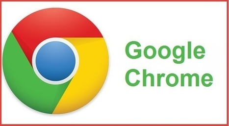 Google Chrome 52 pour Android réduit votre consommation de données de 50% | Veille & Culture numérique | Scoop.it