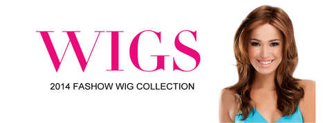 Cheap Wigs Online Store - lace front wigs, human hair wigs, full lace wigs, mono top wig | Cheap Wigs Online Store - lace front wigs, human hair wigs, full lace wigs, mono top wigs | Scoop.it