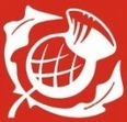Scottish Labour branches seeking debate on independence with breakaway group   YES for an Independent Scotland   Scoop.it