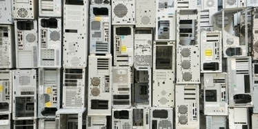 USA - GPS Tracking Devices Catch Major U.S. Recyclers Exporting Toxic E-Waste | Health - Mining Contamination | Scoop.it