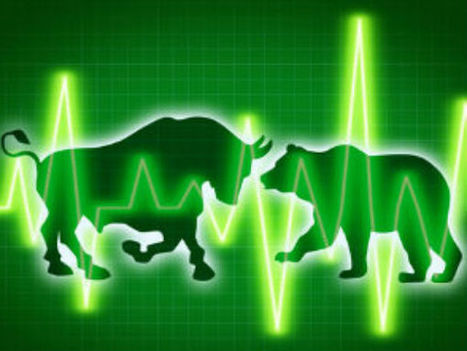 4 super stock ideas for great returns if we have a stable govt   Financial Planning   Scoop.it
