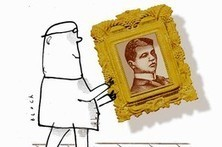Using a Picasso to Get a Home Loan | Liquidity & Art Market | Scoop.it