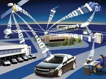 The only Internet that matter is the Internet of Things | Advertising Reloaded | Scoop.it