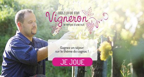 SALON DE LA VOYANCE ET DU BIEN-ÊTRE JONZAC | Charente Maritime Tourisme | la voyance en toute simplicité | Scoop.it