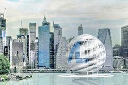 Air liquide dessine l'usine d'oxygène du futur | marketing | Scoop.it