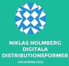 """Svar till Holmberg's """"YOUTUBE SOM EN SOCIAL MÖTESPLATS"""" – DDB302 Blogg   DDB302   Scoop.it"""