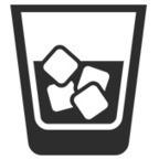 Barletter, une agence de communication digitale spécialisée | Marketing et Stratégies des Vins et Spiritueux | Scoop.it