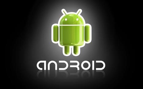 Reset do Android não apaga totalmente seus dados, alerta Avast | Android Brasil Market | Scoop.it