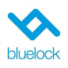 RaaS: Bluelock provides VMware users with cloud-based disaster recovery | Cloud Central | Scoop.it