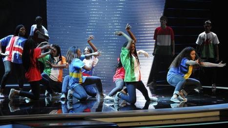 La création d'un diplôme de hip hop crée la polémique | #arts vivants #scènes #théâtre | Scoop.it