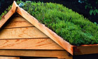 Grow your shed | Garden Buildings For Work, Rest & Play | Scoop.it