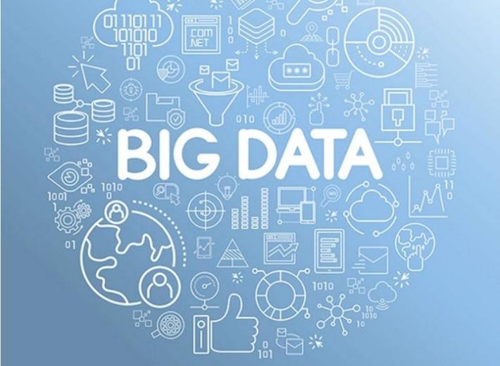 3 exemples de campagnes programmatiques qui ont bien fait de miser sur la data | Data | Scoop.it