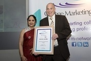 ESOL Campaign Wins National Marketing Award » News » Greenwich Community College | Action for ESOL | Scoop.it