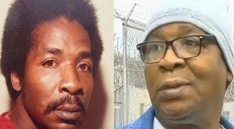 20 años en prision siendo inocente en EEUU   En el Dédalo   Scoop.it