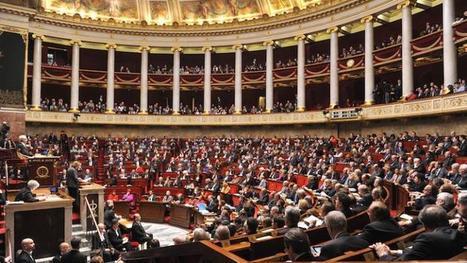 Assurance-vie : Frédéric Lefebvre veut abaisser la maturité fiscale ... - cBanque.com | assurance-vie en France | Scoop.it