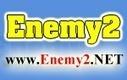 Enemy 2 Games - Hacked Arcade Games at Enemy2.com   Kizi Games   Scoop.it