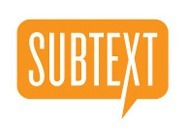 Subtext brings social and gaming to ebook reading | Macworld | iPad Apps for Education | Scoop.it