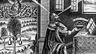 BBC Radio 4 - In Our Time, The Divine Right of Kings | A2 Literature Shakespeare | Scoop.it