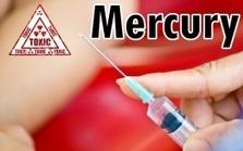 Toxic Controversy: Why is Mercury Still Used in Vaccines? | Alimentos y Tecnología | Scoop.it