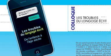De l'influence des nouveaux outils de communication sur la production orthographique de collégiens et de lycéens   Les troubles de l'écriture   Scoop.it
