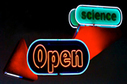 """El acceso abierto a las publicaciones científicas alcanza un """"punto sin retorno""""   Innovación docente universidad   Scoop.it"""