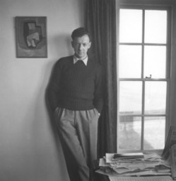 The dark side of Benjamin Britten | Benjamin Britten | Scoop.it