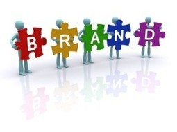 8 Ways to Strengthen Your BrandEncore Perception Marketing | Small Business Branding | Scoop.it