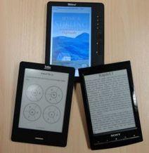Peine online - Die Bibliothek in der Jackentasche   Testerei   Scoop.it