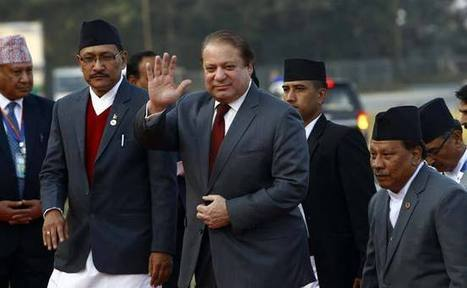 SAARC Summit in Trouble? Pakistan Opposing India's Proposals, Say Sources | SOUTH ASIAN WEEKLYLINKS | Scoop.it