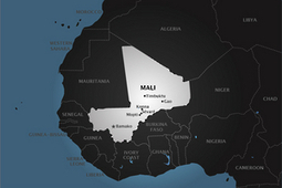 Mali: Malian Army, Islamist Groups Executed Prisoners | Human Rights Watch | Tolerance, governance and human rights | Scoop.it