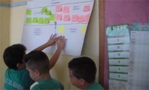 La radio, como instrumento para mejorar la competencia lingüística - Educación 3.0 | Imagen, vídeo y audio | Scoop.it