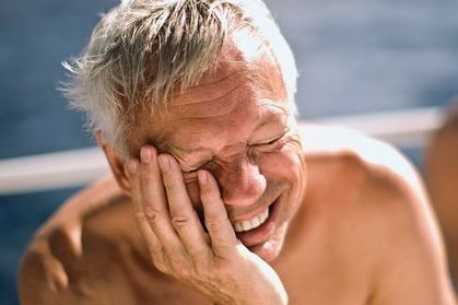 Les pensées positives sont bonnes pour la santé   Tony   Scoop.it
