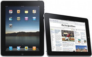 Library News and Blogs » Princeton University Library Offers iPad Borrowing | Trends in Librarianship | Scoop.it