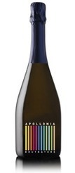 Le Marche Wines you don't expect: Apollonia - Federico Mencaroni Vini | Wines and People | Scoop.it
