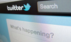 Twitter's Guy Adams ban: is it time for users to find a new platform? | SMedia | Scoop.it