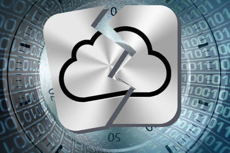 Un Belge de 19 ans pirate iCloud | #Apple #CyberSecurity  | Apple, Mac, MacOS, iOS4, iPad, iPhone and (in)security... | Scoop.it