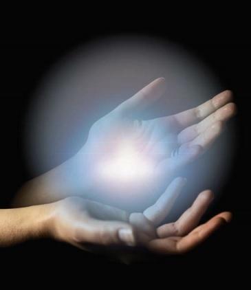 El reiki, una energía sanadora reconocida por la Organización mundial de la salud | Reiki,  la energia vital | Scoop.it