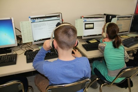 PARCC and Smarter Balanced Common Core Testing: Practical IT infrastructure Tips and Hints | Common Core State Standards | Scoop.it