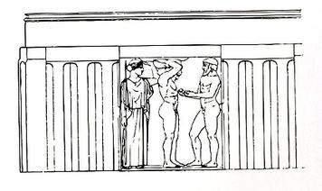 Temple of Zeus at Olympia | mythologie grecque | Scoop.it