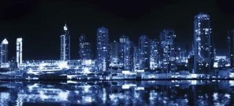 La ville intelligente, ultime utopie avant un chaos urbain généralisé ... | PAYSAGE DEMAIN | Scoop.it
