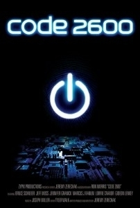 The Best Hacking Film You Haven't Seen (Yet) - Forbes   Hackerspaces   Scoop.it